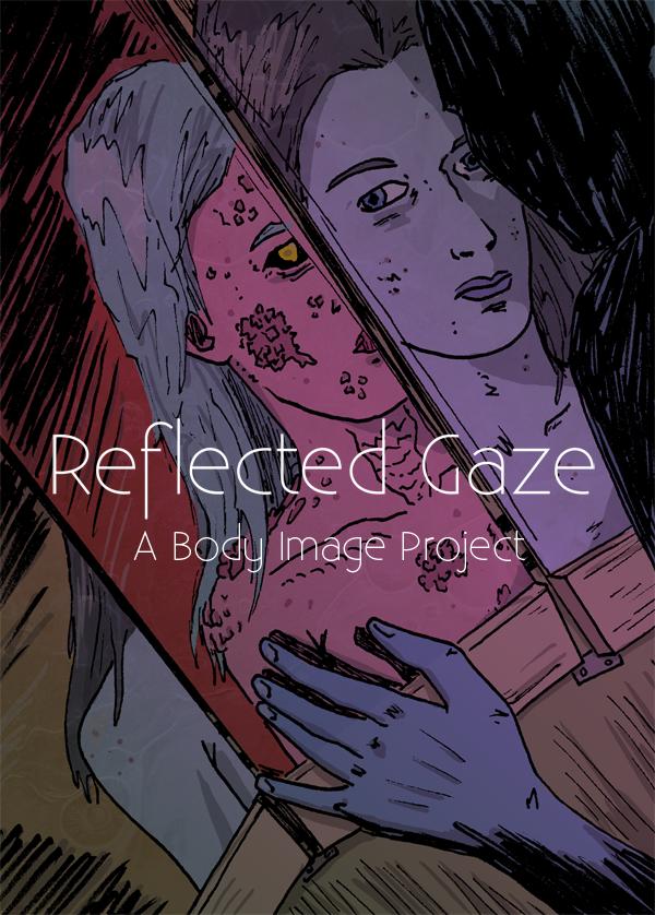 reflectedgazecoverimage
