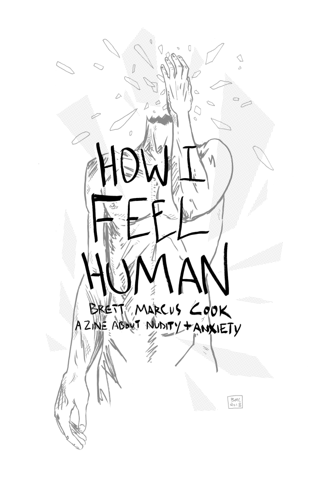 humancover